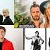 [VÍDEO] Madame Monsieur, Benjamin Ingrosso, Zibbz e Eye Cue com novas canções