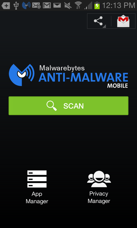 anti malware free, security android, antivirus android, smartphone android, malwarebytes for android, free antivirus android, free apps android