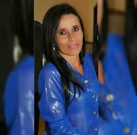 Mulher é vitima de latrocínio em Zona Rural de Frei Miguelinho/PE