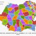 Un deputat român a cerut înființarea unui Minister al Reîntregirii