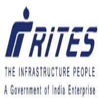 RITES Jobs,latest govt jobs,govt jobs,latest jobs,jobs,DGM jobs