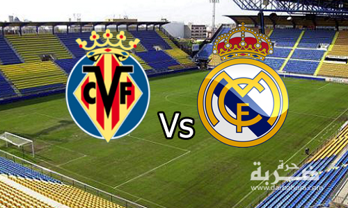 real-madrid-vs-villarreal-cf