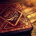 """Kur'an'da """"Alllah'ın ayetleri hakkında tartışanlar"""" ifadesi"""