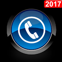 auto call recorder 2017