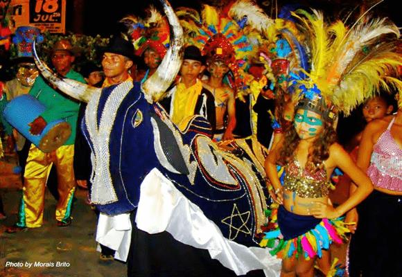 Festas-Bumba-meu-boi