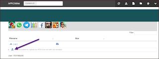 موقع مجاني جديد يتيح لك تشغيل تطبيقات والعاب اندرويد على حاسوبك وبكل سهولة!