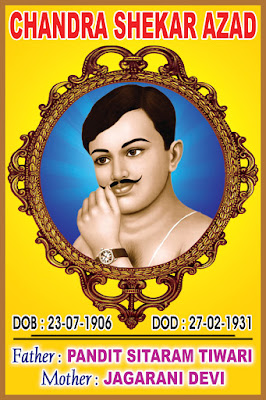 chandra-shekar-azad-indian-national-hero-beautyful-image-naveengfx.com