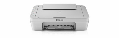 Canon Printer Drivers PIXMA MG3020