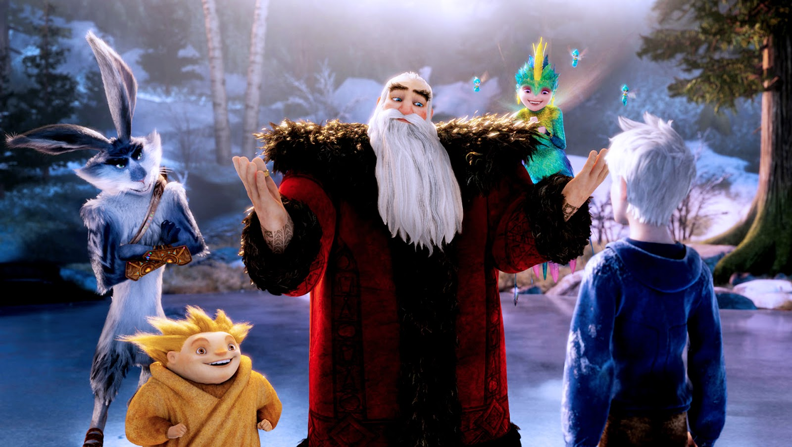 rise of the guardians (2012) in hindi watch online