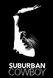 فيلم Suburban Cowboy 2016 مترجم