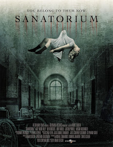 Sanatório Dublado