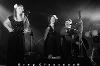 https://gregclouzeau.blogspot.com/2018/06/live-les-jaillise-etaient-au-festival.html