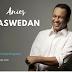 Profile dan Biodata Lengkap Anies Baswedan