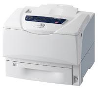 Fuji Xerox DocuPrint 3055 Printer Driver Download