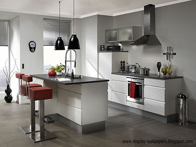 WALLPAPER FREE DOWNLOAD: Island Kitchen Designs Ideas Pictures on kitchen couches, kitchen cabinets, kitchen tile, kitchen paint, kitchen chairs, kitchen furniture, kitchen stationery, kitchen png files, kitchen decorative plaques, kitchen lighting, kitchen walls, kitchen storage, kitchen murals, kitchen decorating, kitchen cartoon, kitchen borders, kitchen graphics, kitchen backsplash, kitchen backgrounds, kitchen before and after,