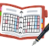 【2019年の手帳どうしますか?】今までの手帳が廃盤になって、新しいノートに乗り換えようと思ったお話)