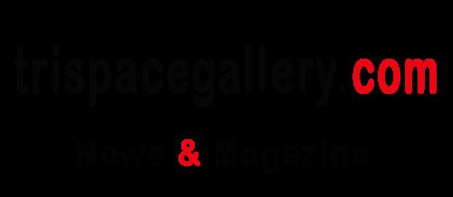 trispacegallery