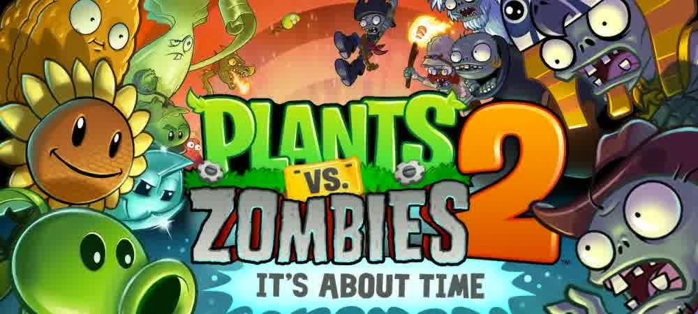 Link download v2. 1. 5]plants vs. Zombies 2 mod new v2. 1. 2 for pc.