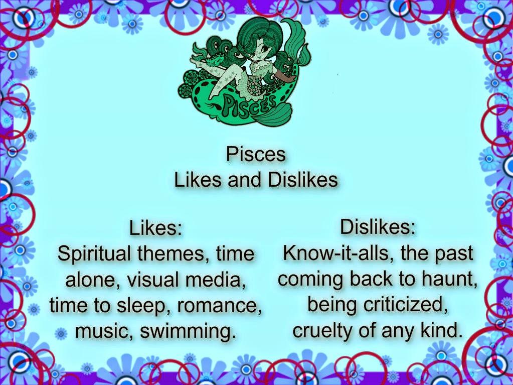 21 Secrets Of The Gemini Personality... - Zodiac Fire