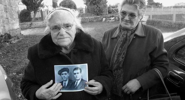 La impunidad en España y los crímenes franquistas