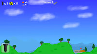 Atomic Bomber 3 Game Android Terbaik Dibawah 1 MB