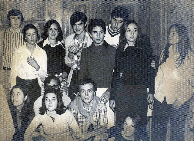 isabel-lopez-valero-torrebaja-valencia-patronales-fiestas
