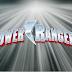 Testes de elenco da temporada de 2019 de Power Rangers começam em Março