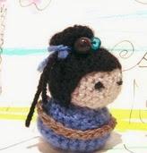 http://lesantoniesblog.blogspot.com.es/2014/03/amigurumi-kokeshis.html
