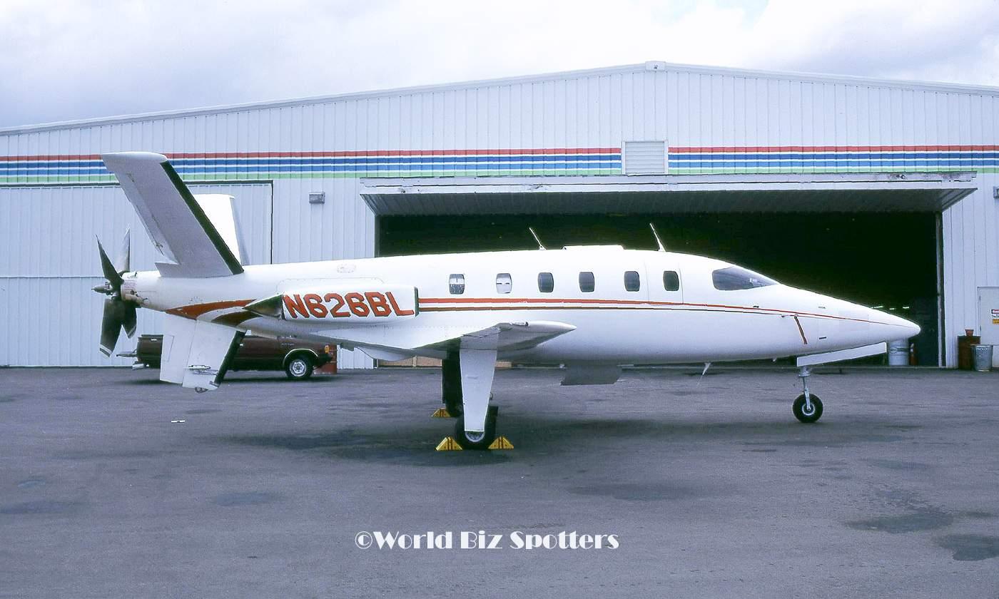 DRIVERS AIR LIVE LF2100
