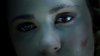 westworld: nueva promo y featurette de la nueva serie de hbo