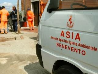 Scritta auto Asia