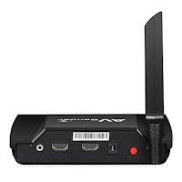 HDMI Transmitter 300 meter