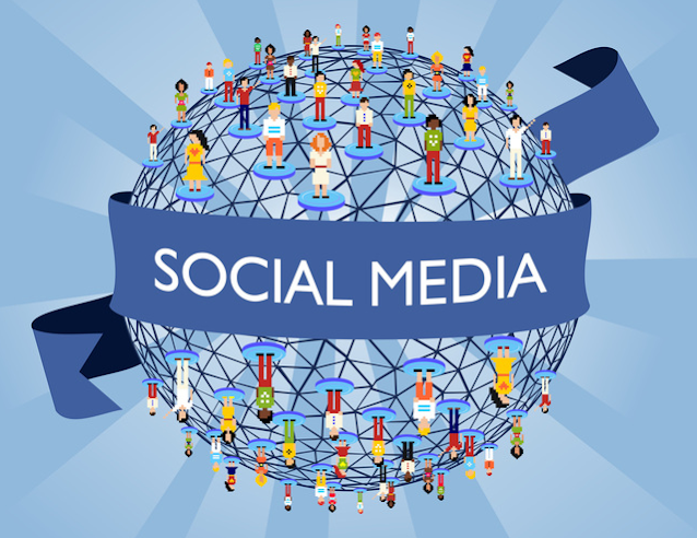 Social-Media-Marketing-Platform-Guide-2021