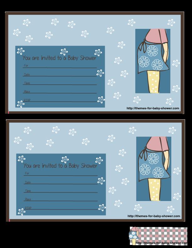 Etiquetas para Imprimir Gratis de Mama Embarazada.