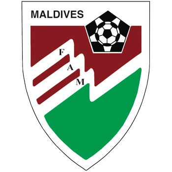 Recent Complete List of Maldives Roster Players Name Jersey Shirt Numbers Squad - Position Club Origin