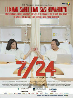 DOWNLOAD FILM 7 HARI 24 JAM (2014) - [MOVINDO21]