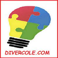 http://divercole.com/