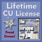 http://www.scrappincop.com/