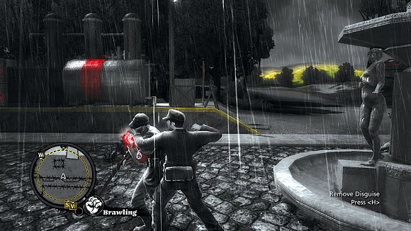 TheSaboteurPCGame-screenshot04-power-pcgames.blogspot.co.id