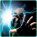 Download Ninja Fighting Kakashi Revenge v1.0.4 Mod Apk (Mod Money) Terbaru