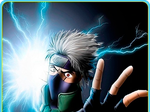 Ninja Fighting Kakashi Revenge Mod Apk v1.0.5 Full version