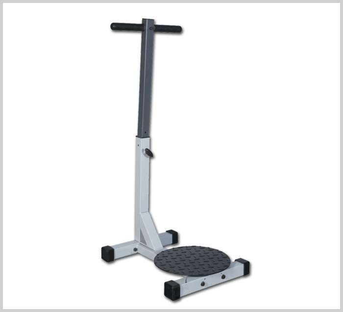 Balance Board India: MRP Fitness: Twister Gym Equipment Available In Low Price