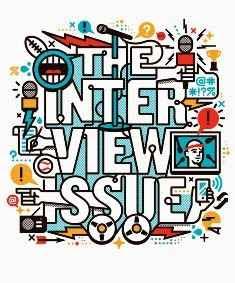 Interview Bahasa Inggris dan Jawabannya
