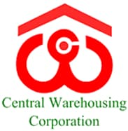 central-warehousing-corporation-recruitment-career-notification-latest-govt-jobs-vacancy