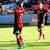 Newell's derrotó a Aldosivi en Mar del Plata y se acercó a Boca