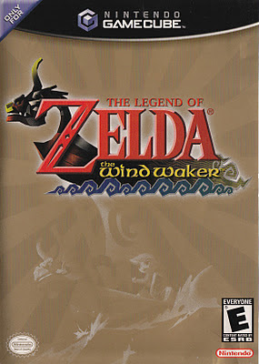 p><p>Legend%20of%20Zelda%20Wind%20Waker%20Cover%20Art.jpg