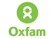 Vacancy In Oxfam, Logistician MECIS Region