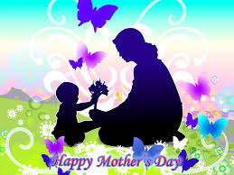 free download mothers day greetings