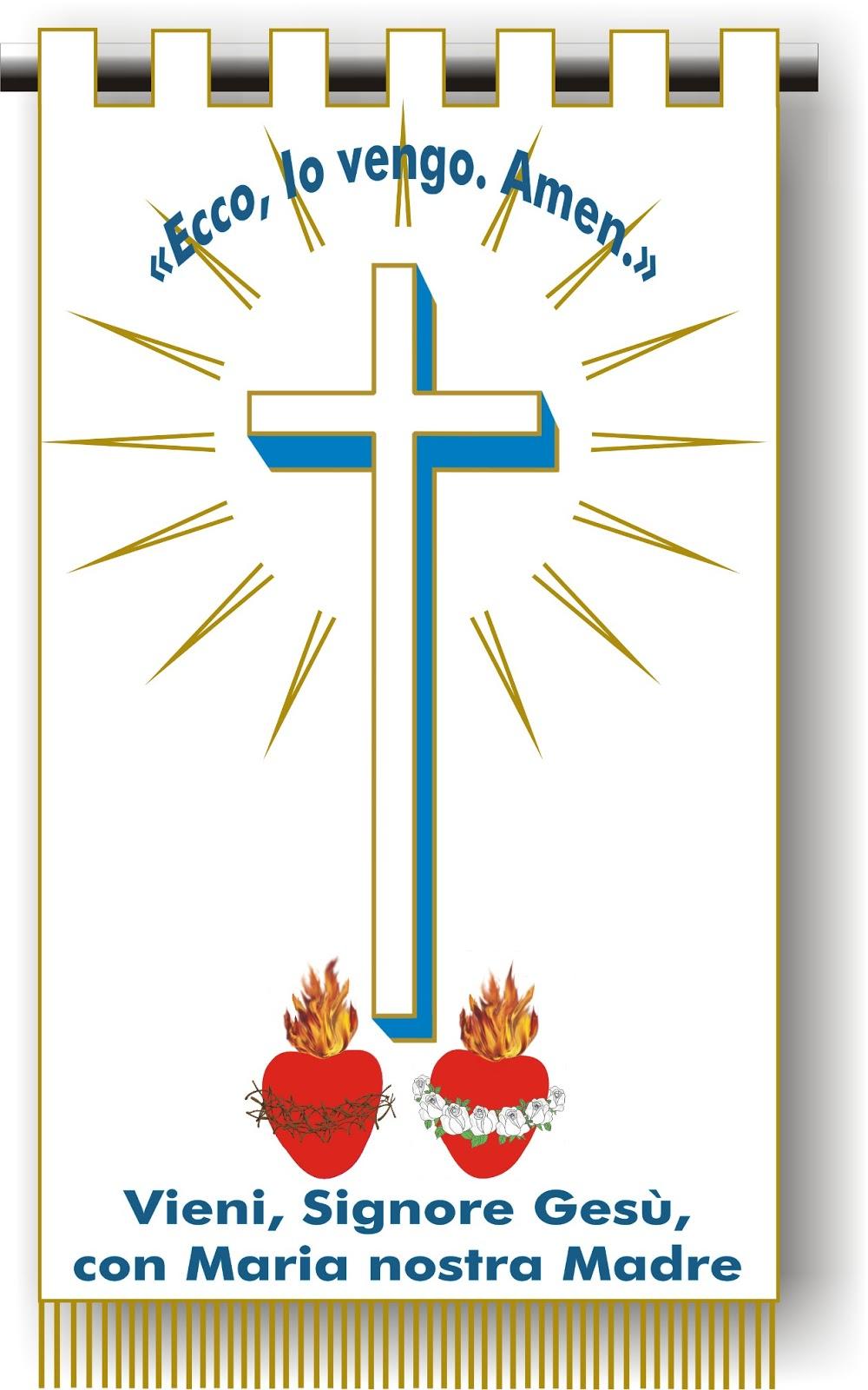 Maria giglio della trinit domini sacrarium nobile - Incerata da tavolo ...