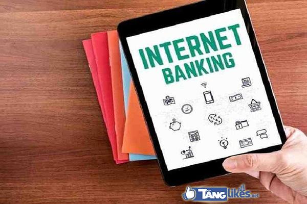 dang ky internet banking